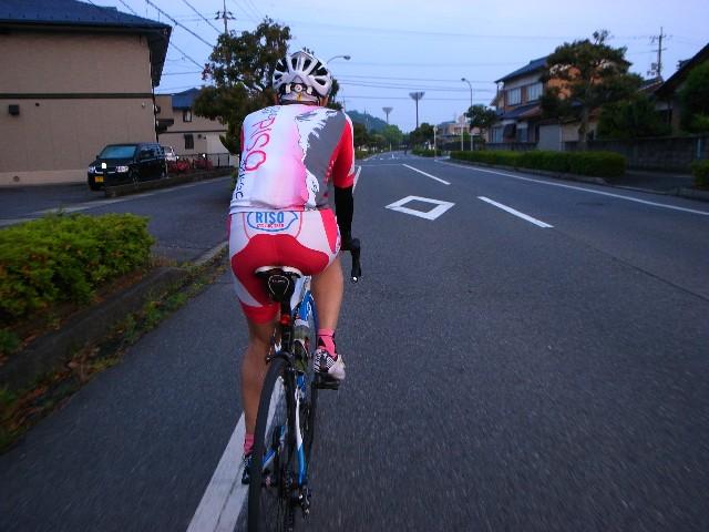 f:id:tsumutsumu2:20170601154017j:image