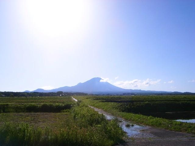 f:id:tsumutsumu2:20170604191304j:image