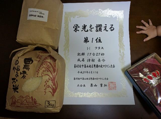 f:id:tsumutsumu2:20170611203405j:image