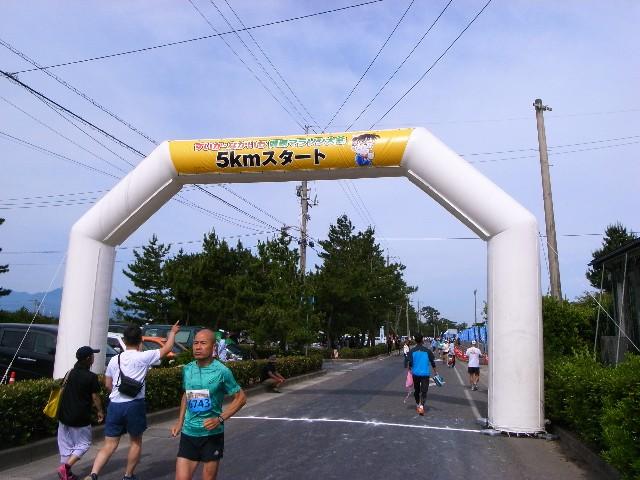 f:id:tsumutsumu2:20170618172957j:image
