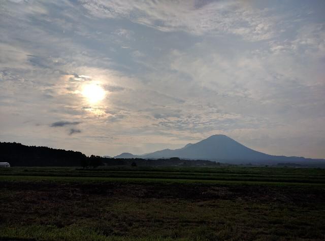 f:id:tsumutsumu2:20170714182854j:image