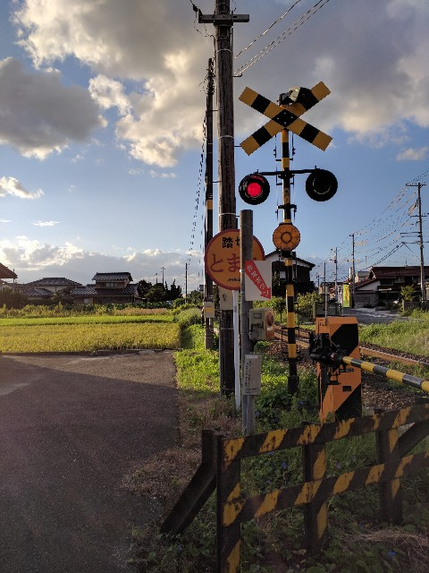 f:id:tsumutsumu2:20170901204115j:image