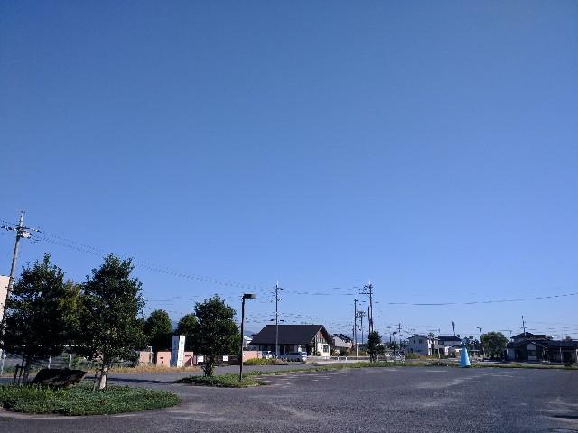 f:id:tsumutsumu2:20170930145051j:image