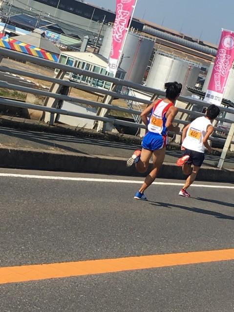 f:id:tsumutsumu2:20171231224901j:image