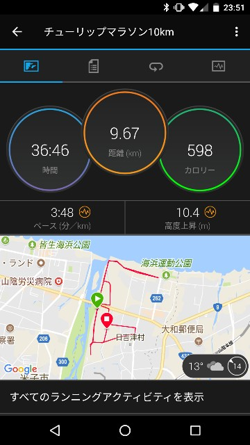 f:id:tsumutsumu2:20180415235227j:image