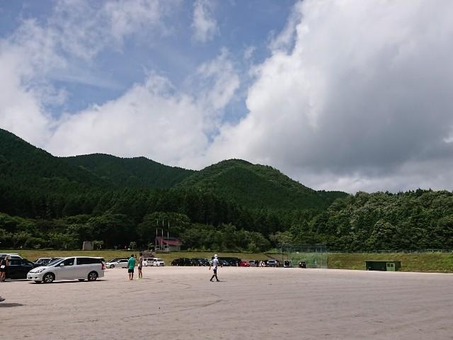f:id:tsumutsumu2:20180701214905j:image