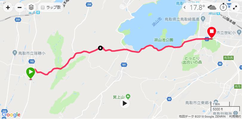 f:id:tsumutsumu2:20181125174228p:plain