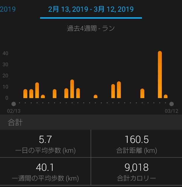 f:id:tsumutsumu2:20190312191743j:image