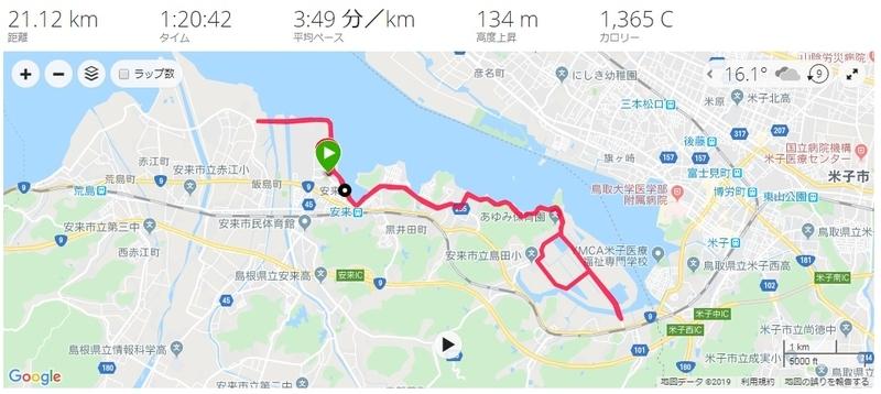 f:id:tsumutsumu2:20191104084327j:image