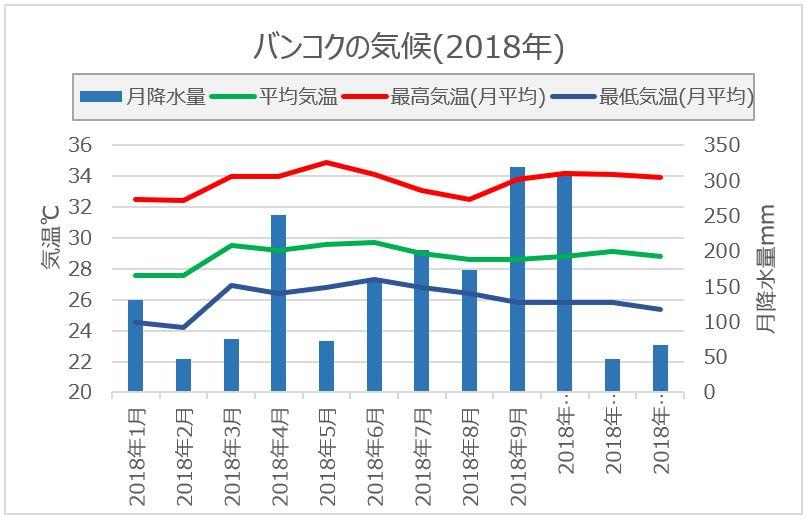 f:id:tsumuzou:20190629004456j:plain
