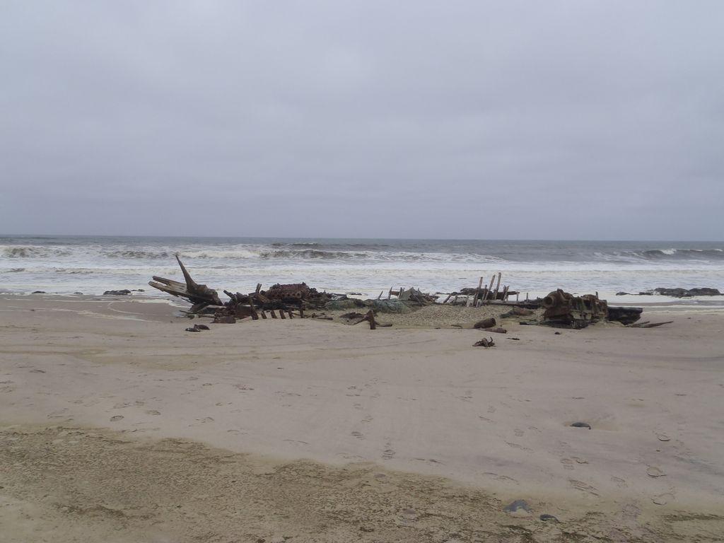 f:id:tsunablo:20161016160052j:plain