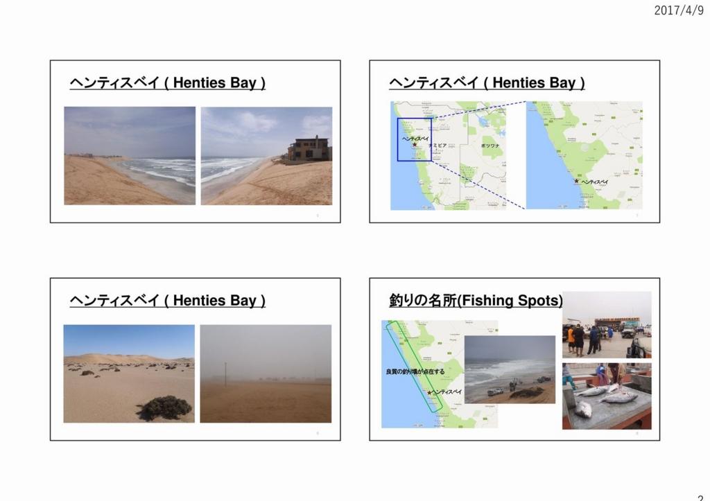 f:id:tsunablo:20170409175401j:plain