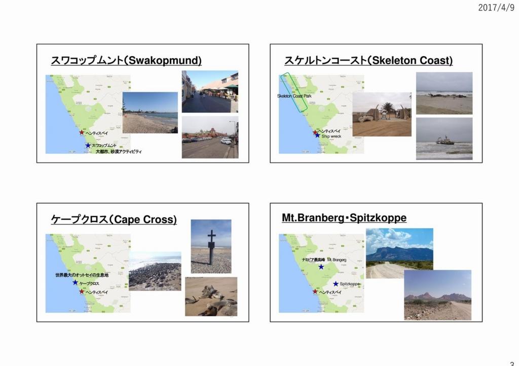 f:id:tsunablo:20170409175420j:plain