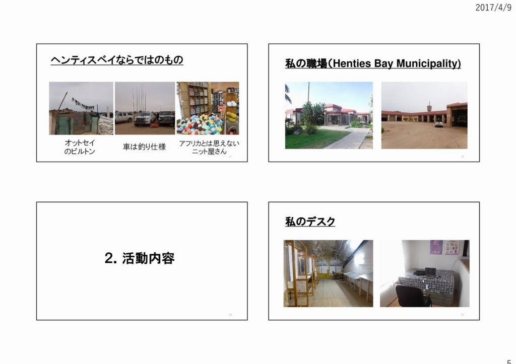 f:id:tsunablo:20170409175457j:plain
