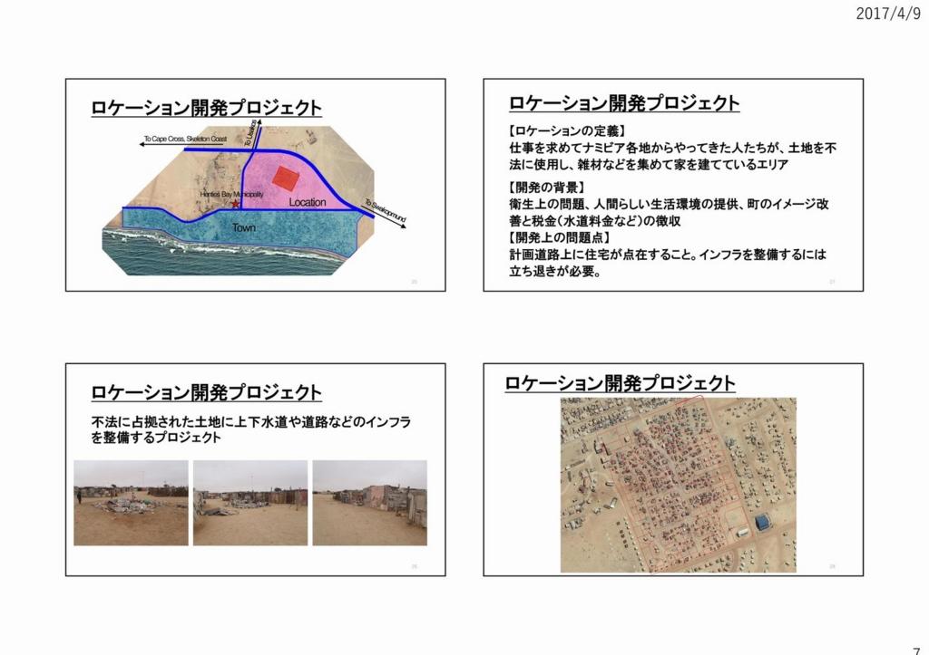 f:id:tsunablo:20170409175533j:plain