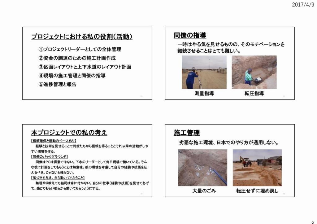 f:id:tsunablo:20170409175557j:plain