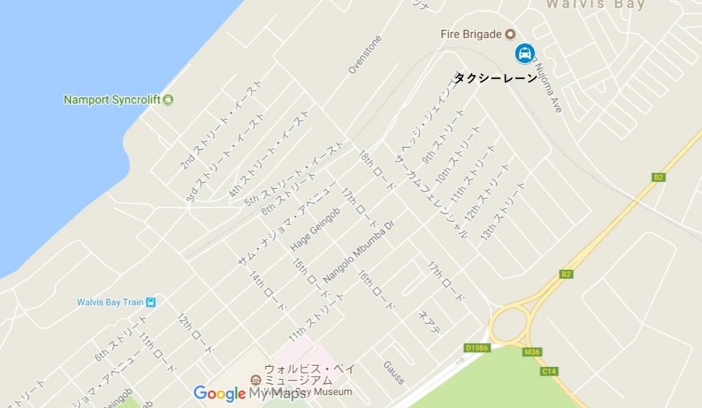 f:id:tsunablo:20171013214243j:plain