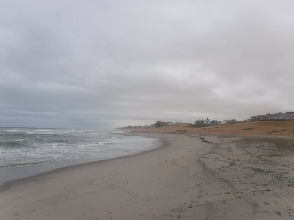 f:id:tsunablo:20171109184601j:plain
