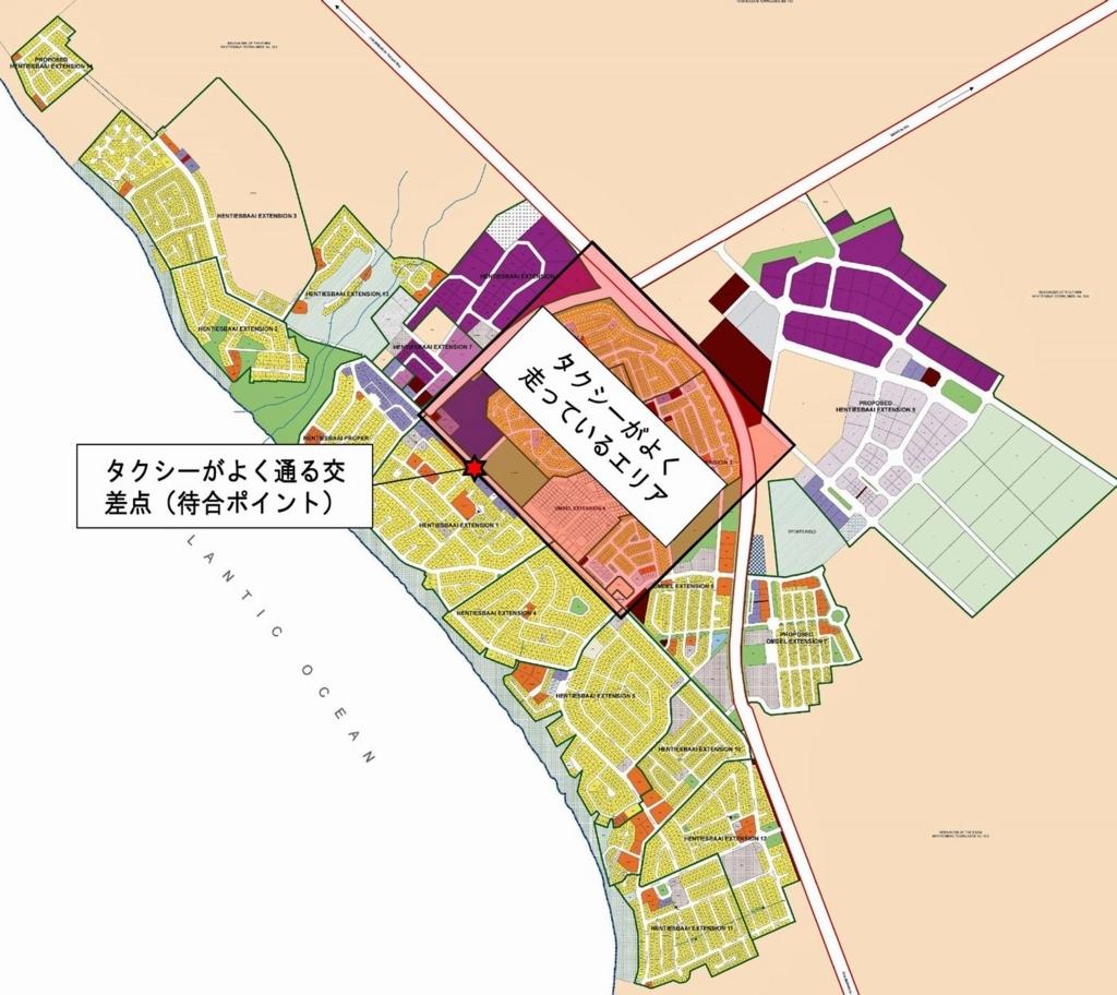 f:id:tsunablo:20171109211652j:plain