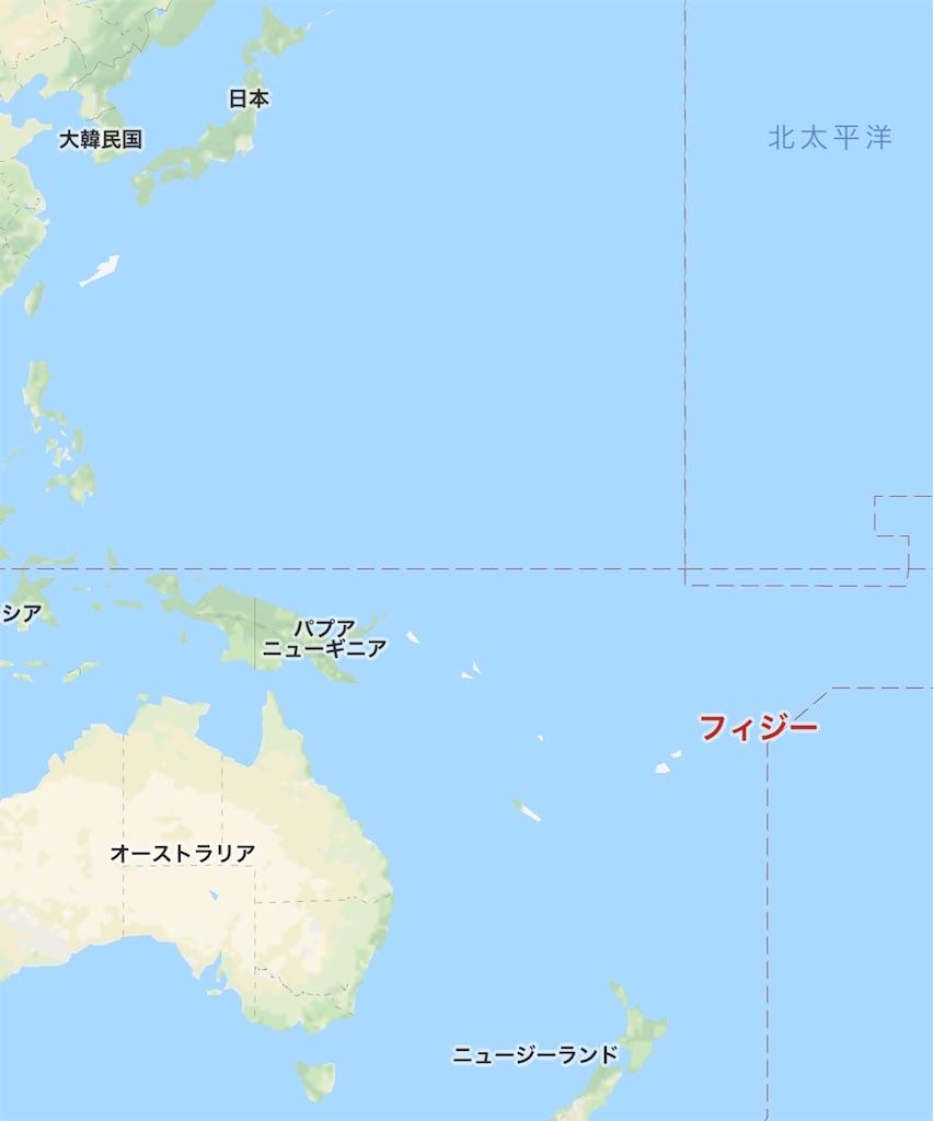 f:id:tsunaccha:20190308201050j:image