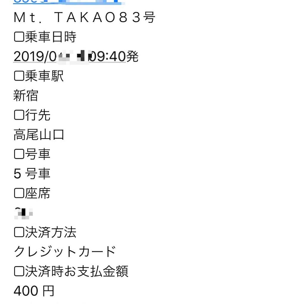 f:id:tsunaccha:20190430114846j:image