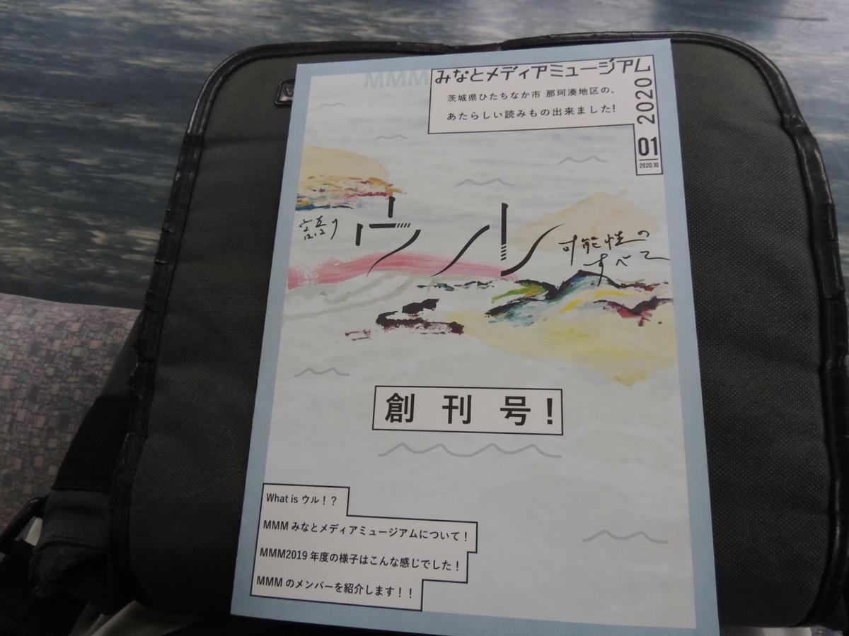 f:id:tsunaga6022:20201018204420j:plain