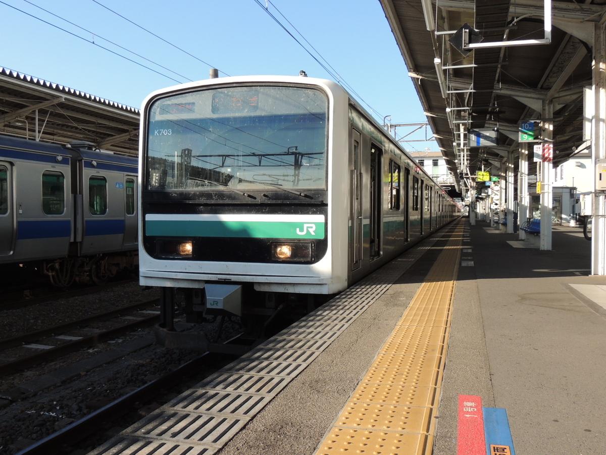 f:id:tsunaga6022:20210725220110j:plain