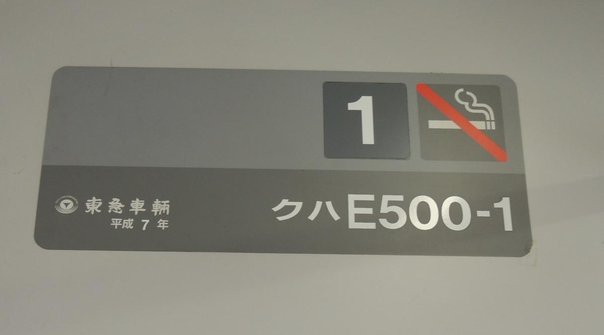 f:id:tsunaga6022:20210729201143j:plain