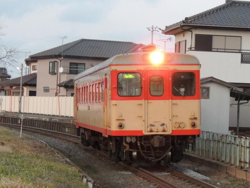 f:id:tsunaga6022:20210820192813j:plain