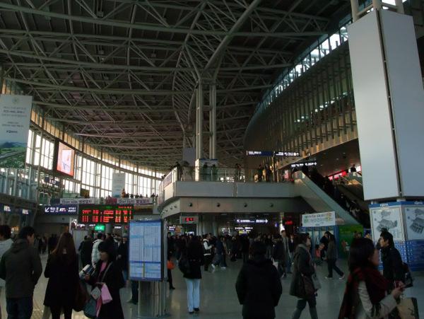 f:id:tsunagarusekai:20160626164109j:plain