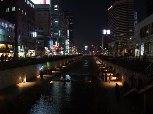 f:id:tsunagarusekai:20160626164635j:plain