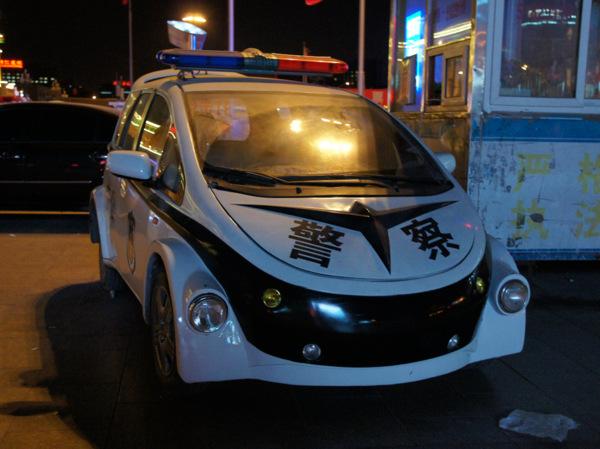 f:id:tsunagarusekai:20160626205715j:plain