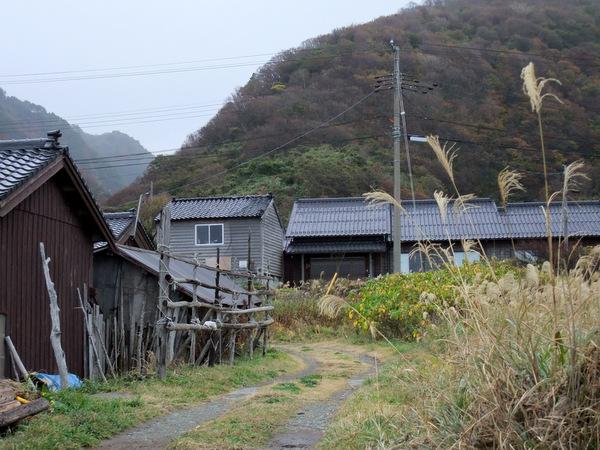 f:id:tsunagarusekai:20160716123610j:plain