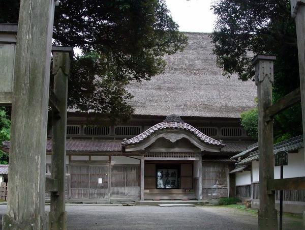 f:id:tsunagarusekai:20160730220618j:plain