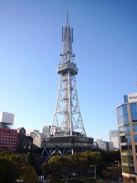 f:id:tsunagarusekai:20160811110039j:plain