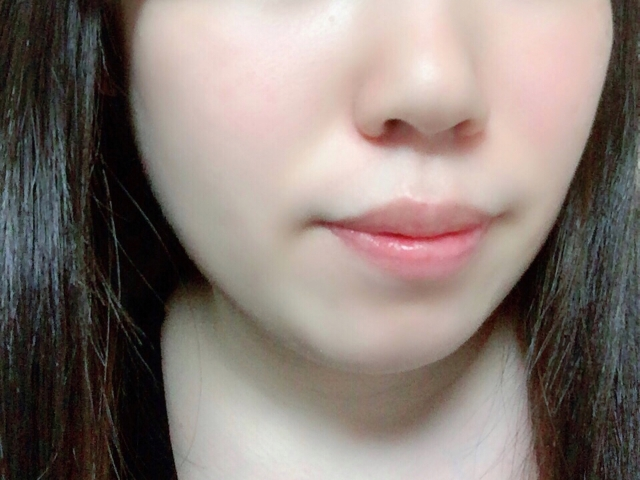 f:id:tsunagiki:20200226154544j:plain