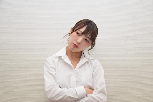 f:id:tsunagiki:20200727085326j:plain