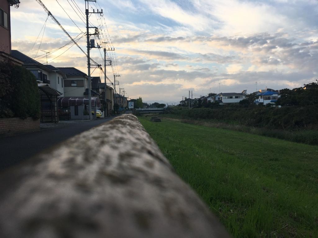 f:id:tsunagis:20170123172206j:plain