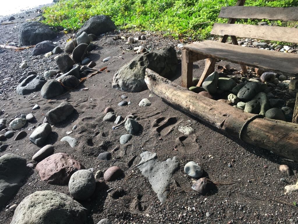f:id:tsunagis:20170726213824j:plain