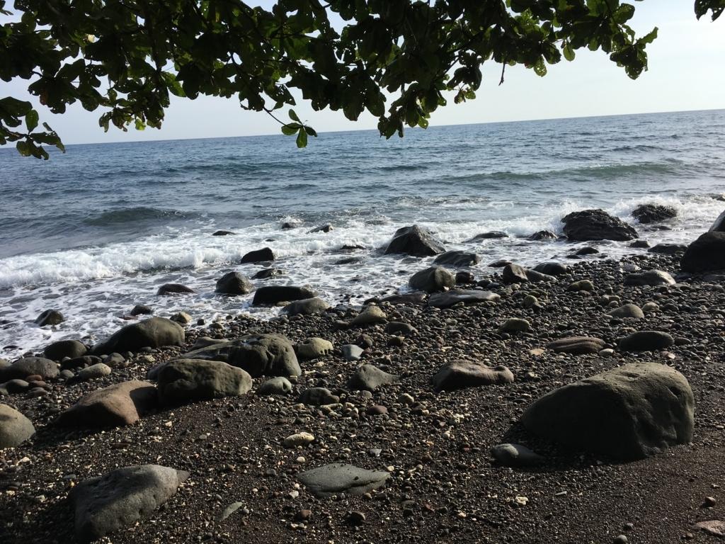 f:id:tsunagis:20170726220116j:plain