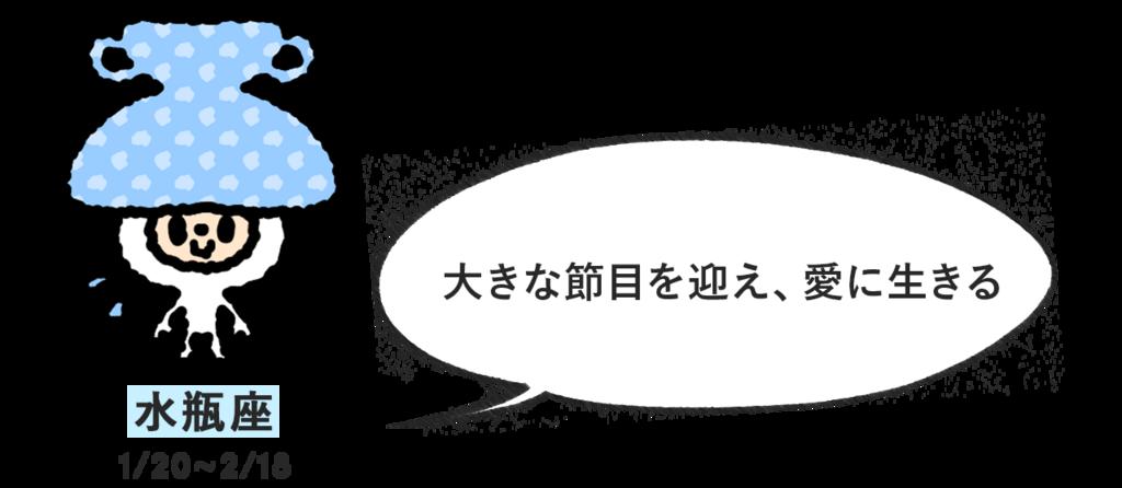 f:id:tsunagis:20180115201512p:plain