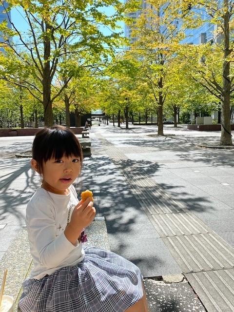f:id:tsunaguyoga:20201024125114j:plain