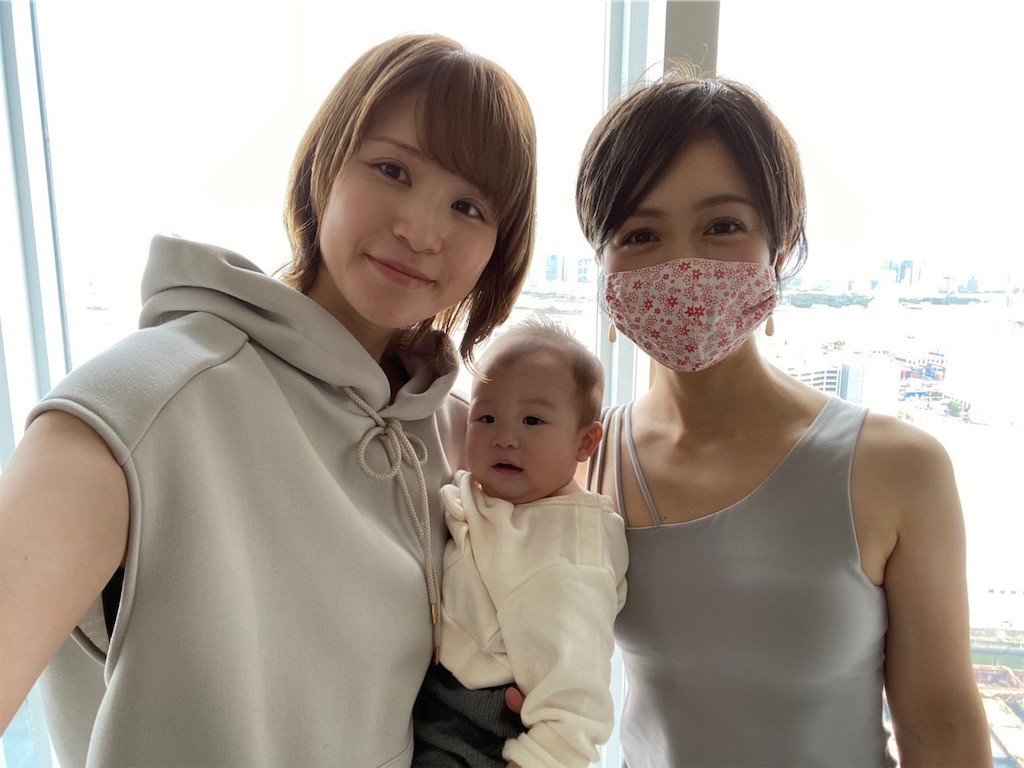 f:id:tsunaguyoga:20201102184345j:image