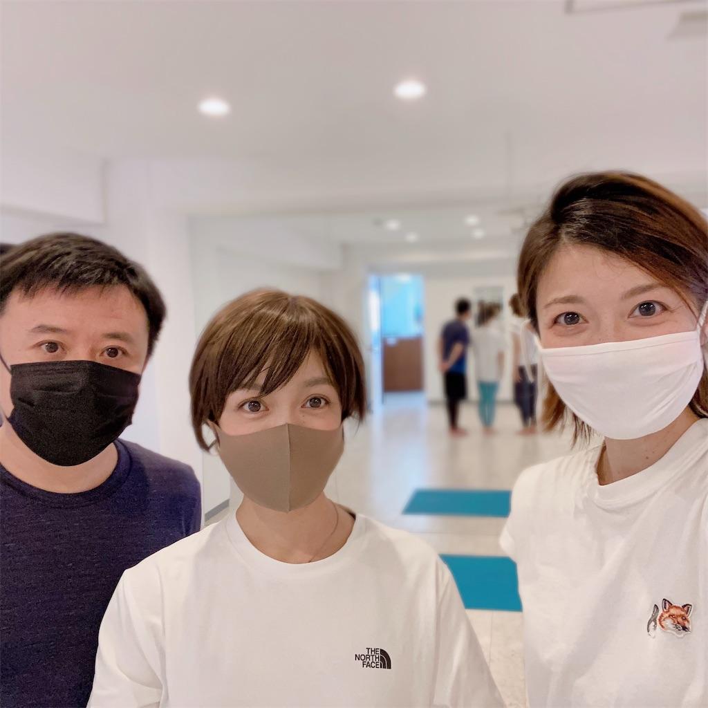 f:id:tsunaguyoga:20210730064619j:image