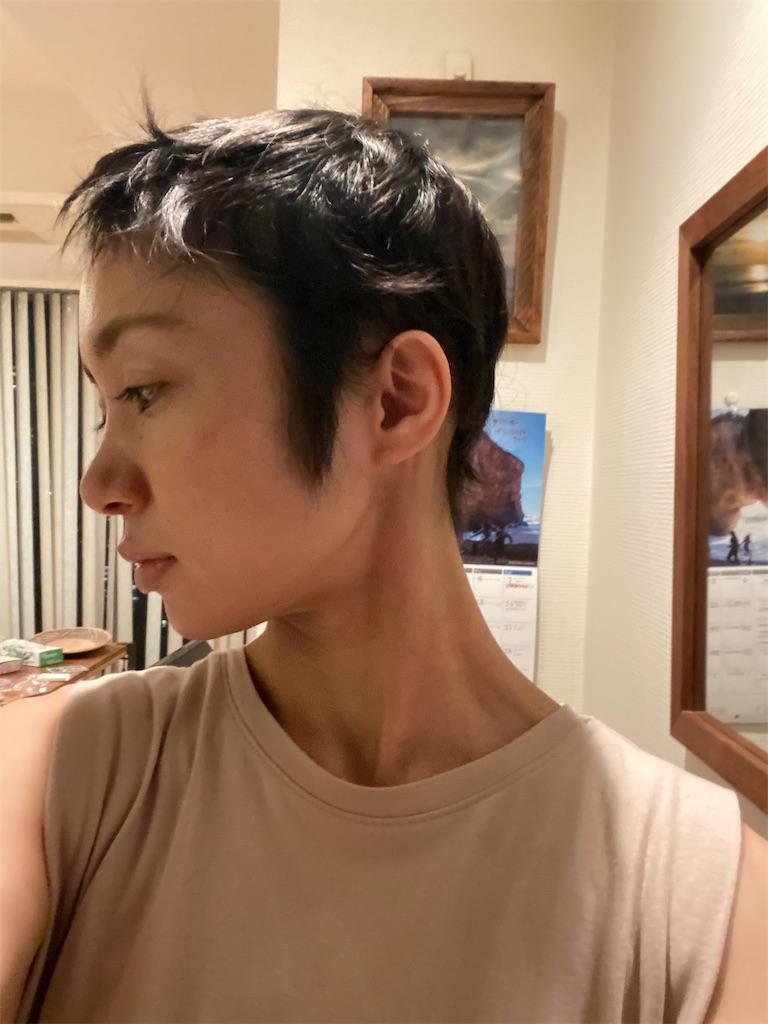 f:id:tsunaguyoga:20210808194624j:image