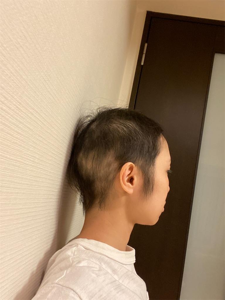 f:id:tsunaguyoga:20210808194725j:image