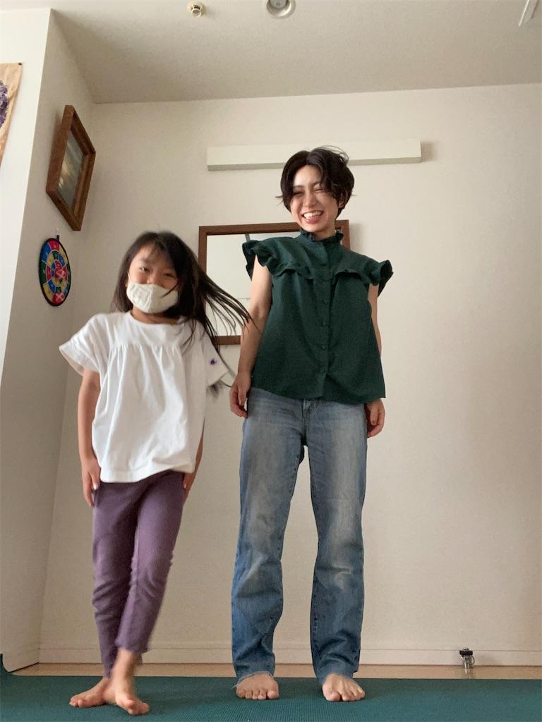 f:id:tsunaguyoga:20210824201602j:image