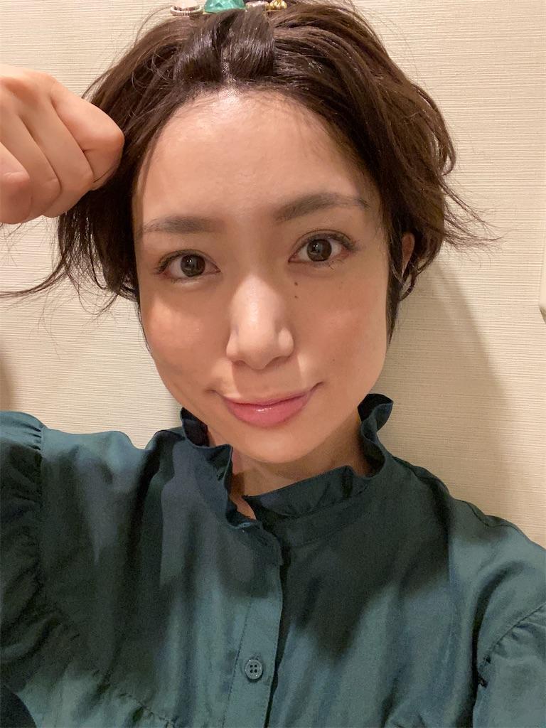 f:id:tsunaguyoga:20210826194851j:image