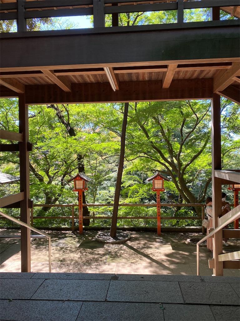 f:id:tsunaguyoga:20210921233508j:image