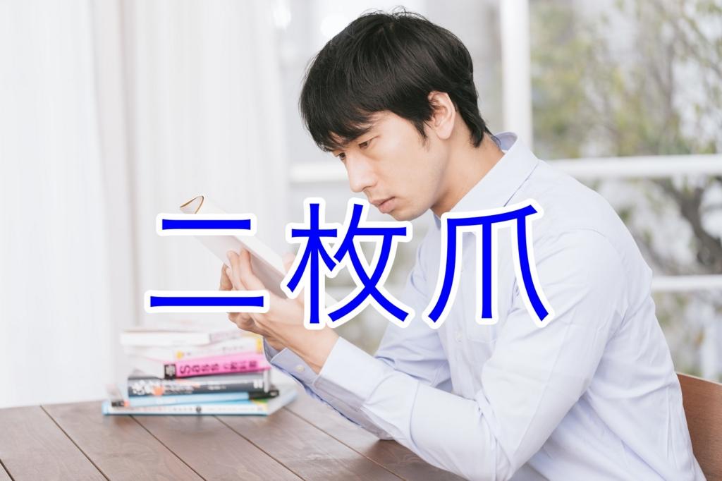 f:id:tsunakanSP:20170328124129j:plain